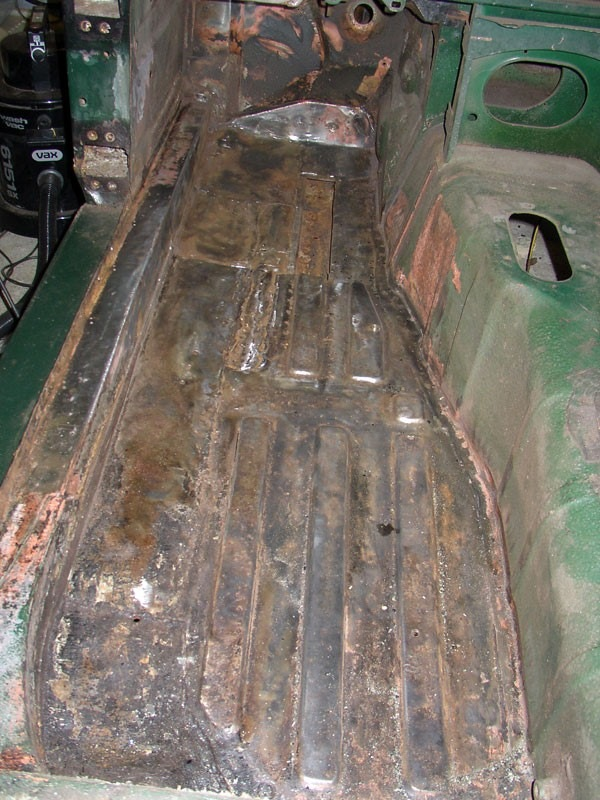 old-lh-floor-pan.jpg