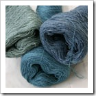 cashmere-stash-greens-thb