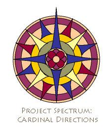 Project Spectrum 4