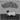 sheep star greyed