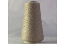 Colourmart 2/28NM Alpaca in Natural