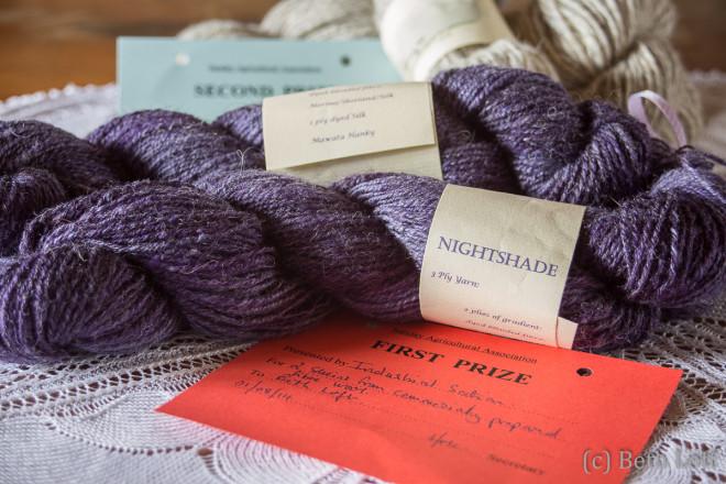 Nightshade FO Prize