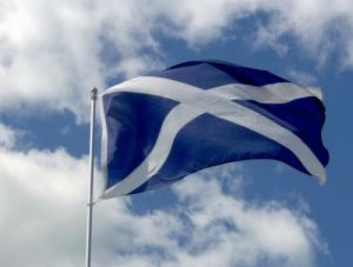 the-saltire-large