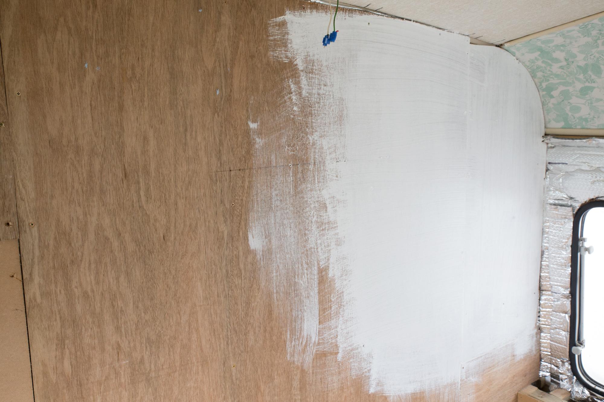paint-361