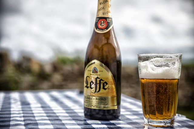 leffe (1 of 1)