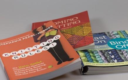 knitbooks