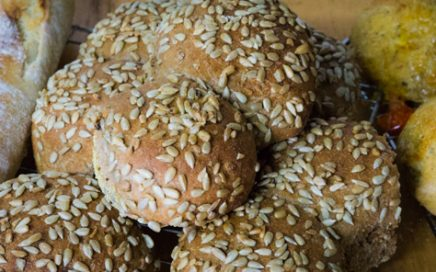 breadhead (1 of 1)