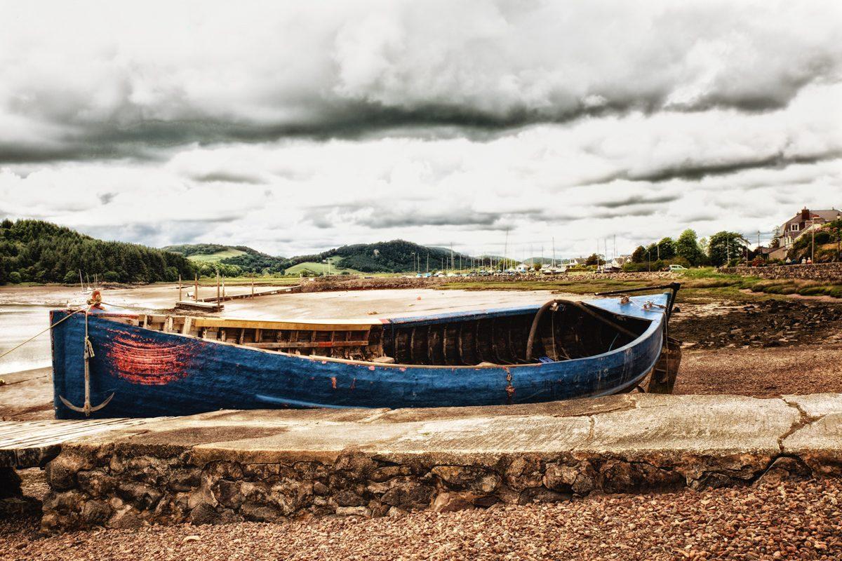 Kippfordboat (1 of 1)